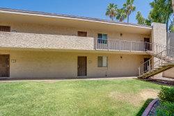 Photo of 3314 N 68th Street, Unit 249, Scottsdale, AZ 85251 (MLS # 5938441)