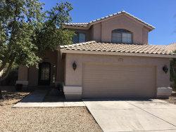 Photo of 4759 E Summerhaven Drive, Phoenix, AZ 85044 (MLS # 5938470)
