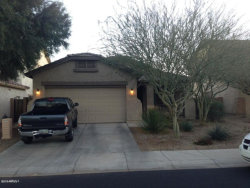 Photo of 18537 W Mission Lane, Waddell, AZ 85355 (MLS # 5938498)