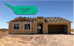 Photo of 23219 W Rancho Laredo Drive, Wittmann, AZ 85361 (MLS # 5938537)