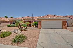 Photo of 14814 W Horizon Drive, Sun City West, AZ 85375 (MLS # 5938540)