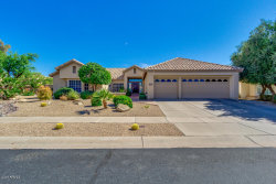 Photo of 14009 S 36th Place, Phoenix, AZ 85044 (MLS # 5938559)