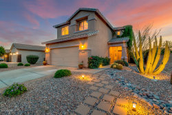 Photo of 40052 N Courage Way, Anthem, AZ 85086 (MLS # 5938591)