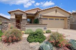 Photo of 17534 W Glenhaven Drive, Goodyear, AZ 85338 (MLS # 5938601)