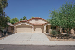 Photo of 5438 N Rattler Way, Litchfield Park, AZ 85340 (MLS # 5938603)