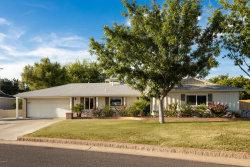 Photo of 3420 E Oregon Avenue, Phoenix, AZ 85018 (MLS # 5938621)