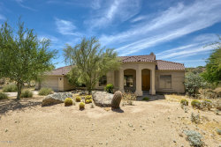 Photo of 14849 E Cholula Drive, Fountain Hills, AZ 85268 (MLS # 5938636)