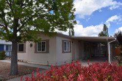 Photo of 402 W Corral Circle, Payson, AZ 85541 (MLS # 5938645)