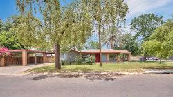 Photo of 2142 E Clarendon Avenue, Phoenix, AZ 85016 (MLS # 5938654)
