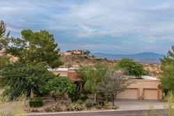 Photo of 15651 N Boulder Drive, Fountain Hills, AZ 85268 (MLS # 5938665)