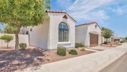 Photo of 14200 W Village Parkway --, Unit 2028, Litchfield Park, AZ 85340 (MLS # 5938690)