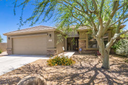 Photo of 1333 E Cecil Court, Casa Grande, AZ 85122 (MLS # 5938708)