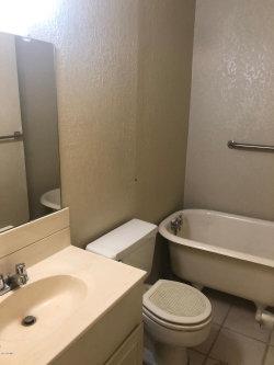 Tiny photo for 2544 N 22nd Drive, Phoenix, AZ 85009 (MLS # 5938711)