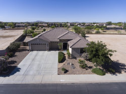 Photo of 473 E Shellie Court, Casa Grande, AZ 85122 (MLS # 5938717)