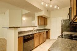 Tiny photo for 3302 N 7th Street, Unit 259, Phoenix, AZ 85014 (MLS # 5938755)