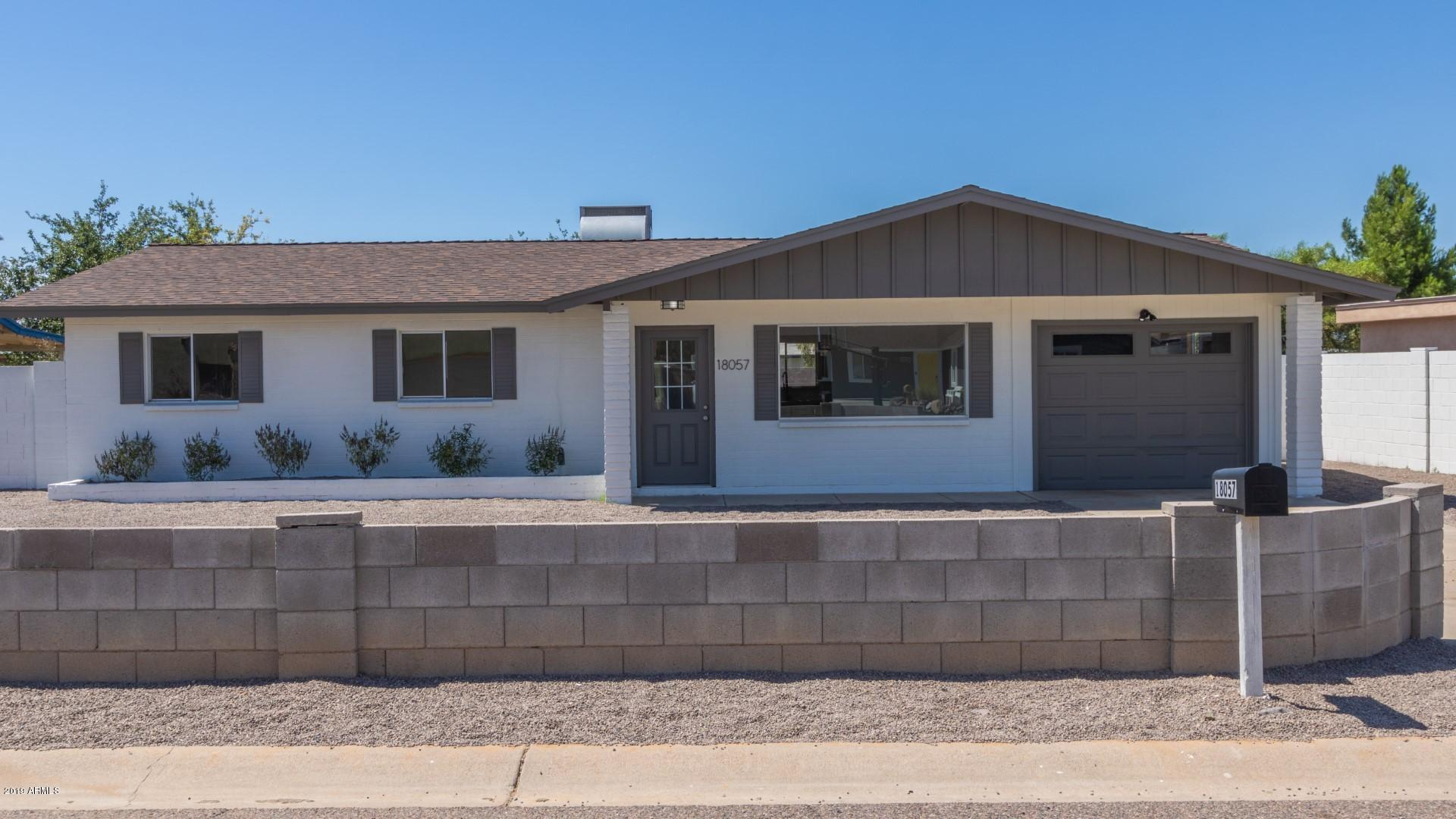 Photo for 18057 N Villa Rita Drive, Phoenix, AZ 85032 (MLS # 5938760)