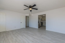 Tiny photo for 18057 N Villa Rita Drive, Phoenix, AZ 85032 (MLS # 5938760)