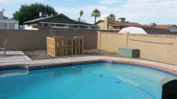 Tiny photo for 3842 W Cholla Street, Phoenix, AZ 85029 (MLS # 5938803)