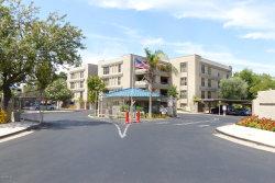 Tiny photo for 5132 N 31st Way, Unit 115, Phoenix, AZ 85016 (MLS # 5938814)