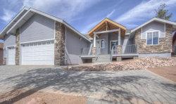 Photo of 506 N Eagle Ridge Road, Payson, AZ 85541 (MLS # 5938816)