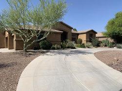 Photo of 18028 W Colter Street, Litchfield Park, AZ 85340 (MLS # 5938818)