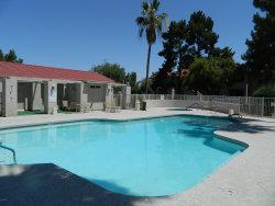 Tiny photo for 10610 S 48th Street, Unit 2069, Phoenix, AZ 85044 (MLS # 5938823)