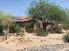 Photo of 4700 E El Sendero Drive, Cave Creek, AZ 85331 (MLS # 5938856)