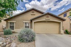 Photo of 12434 W El Nido Lane, Litchfield Park, AZ 85340 (MLS # 5938872)
