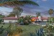 Photo of 7812 N El Arroyo Road, Paradise Valley, AZ 85253 (MLS # 5938900)