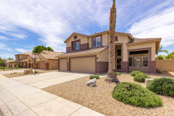 Photo of 7925 W Rose Garden Lane, Peoria, AZ 85382 (MLS # 5938902)