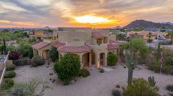 Photo of 2960 N 77th Place, Mesa, AZ 85207 (MLS # 5938920)