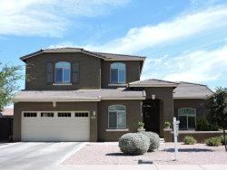 Photo of 1142 E Zesta Lane, Gilbert, AZ 85297 (MLS # 5938924)
