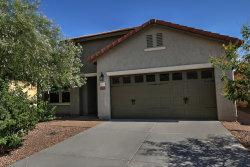 Photo of 6571 W Rushmore Way, Florence, AZ 85132 (MLS # 5938951)