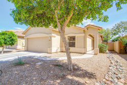 Photo of 9937 W Chipman Road, Tolleson, AZ 85353 (MLS # 5938980)