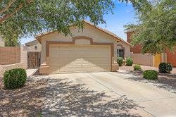 Photo of 12688 W Osborn Road, Avondale, AZ 85392 (MLS # 5938991)