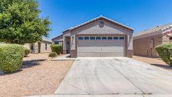 Photo of 14809 N B Street, El Mirage, AZ 85335 (MLS # 5939020)