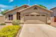 Photo of 1256 W Aspen Avenue, Gilbert, AZ 85233 (MLS # 5939024)