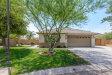 Photo of 2571 W Bow Court, Queen Creek, AZ 85142 (MLS # 5939053)