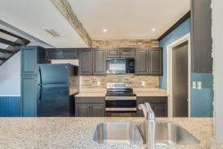 Photo of 6544 N 7th Avenue, Unit 17, Phoenix, AZ 85013 (MLS # 5939075)