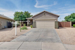 Photo of 3629 W Morse Court, Anthem, AZ 85086 (MLS # 5939101)