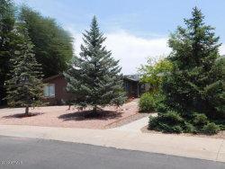Photo of 115 N Lakeshore Road, Payson, AZ 85541 (MLS # 5939129)