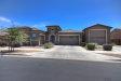 Photo of 21353 S 219th Place, Queen Creek, AZ 85142 (MLS # 5939158)