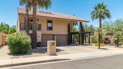 Photo of 3127 E Minnezona Avenue, Phoenix, AZ 85016 (MLS # 5939167)