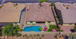 Photo of 5142 S Mcminn Drive, Gilbert, AZ 85298 (MLS # 5939211)