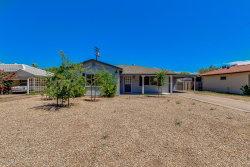 Photo of 1838 E Pinchot Avenue, Phoenix, AZ 85016 (MLS # 5939253)