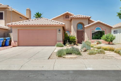 Photo of 2932 E Pontiac Drive, Phoenix, AZ 85050 (MLS # 5939255)