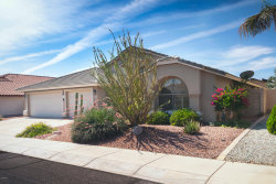 Photo of 12629 W Marshall Avenue, Litchfield Park, AZ 85340 (MLS # 5939257)
