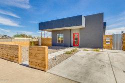 Photo of 1121 E Taylor Street, Phoenix, AZ 85006 (MLS # 5939259)