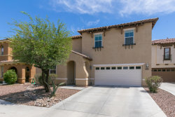Photo of 1073 W Caroline Lane, Tempe, AZ 85284 (MLS # 5939260)