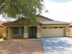 Photo of 3933 E Mica Road, San Tan Valley, AZ 85143 (MLS # 5939280)